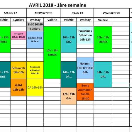 Planning-vacances_Avril_2018